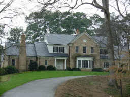 Sale Owner Homes on Homes Atlanta Georgia See Current Listings Of Homes For Sale