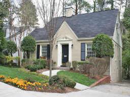 Garden hills homes for sale or rent in atlanta ga georgia Atlanta home and garden