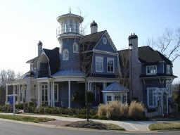 Homes Sale Nevada Side South Lake Tahoe Listed El Real