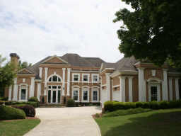 St ives country club homes in duluth for sale or rent in atlanta ga