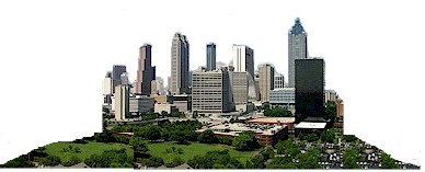Atlanta Real Estate terms and glossary