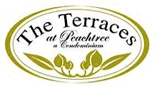 The Terraces at Peachtree Condos