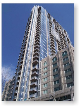 Viewpoint Condos For Rent Or For Lease And For Sale